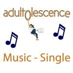 single-download